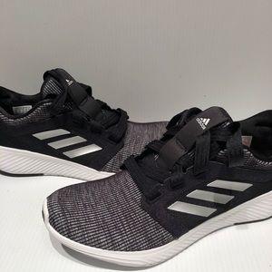 Adidas lux edge 3 women's running shoe